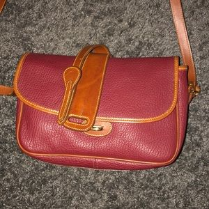 Brand new Dooney&Bourke bag!